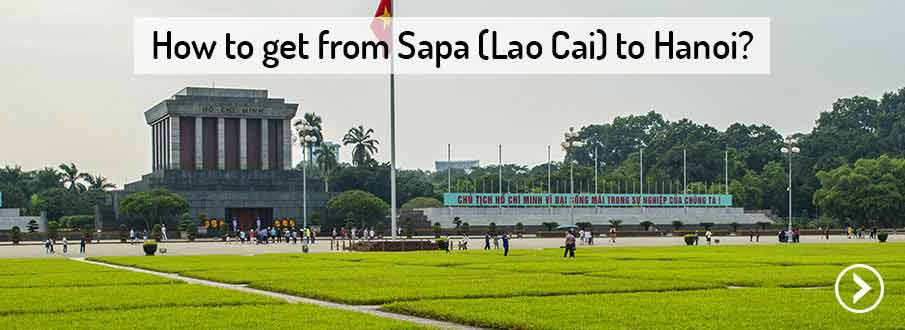 transfer-sapa-lao-cai-hanoi