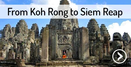 travel-koh-rong-siem-reap