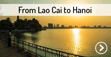 travel-lao-cai-to-hanoi
