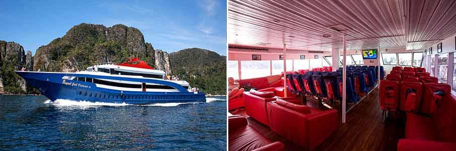 andaman-boat-phuket-phi-phi