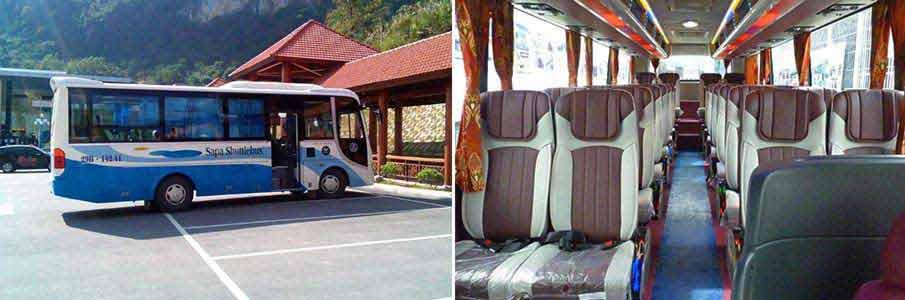 bus-grouptour-hanoi-ninh-binh