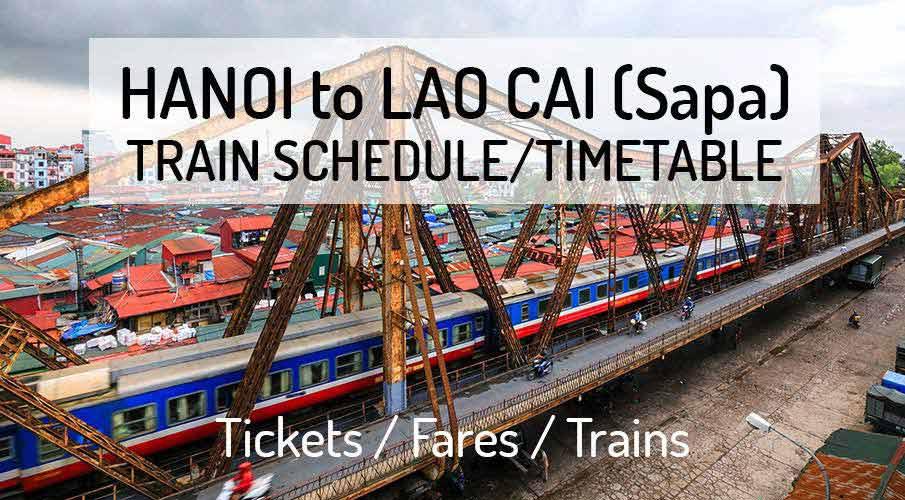 hanoi-sapa-lao-cai-train-schedule