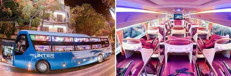 inter-bus-lines-hanoi-sapa