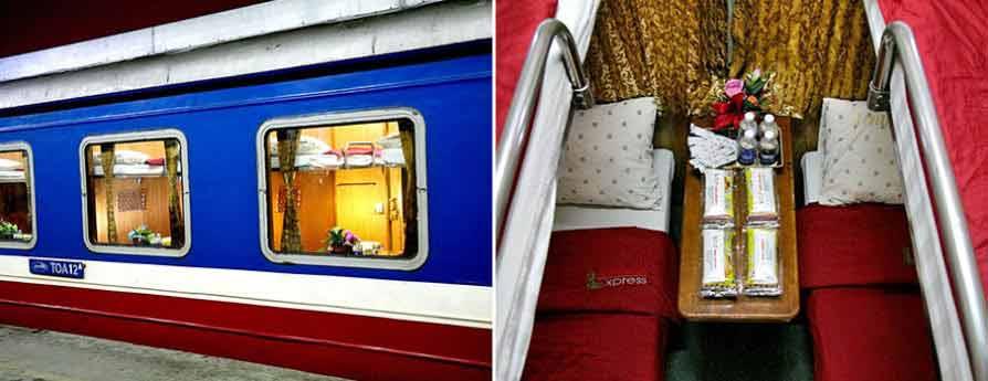 livitrans-express-hanoi-sapa-lao-cai