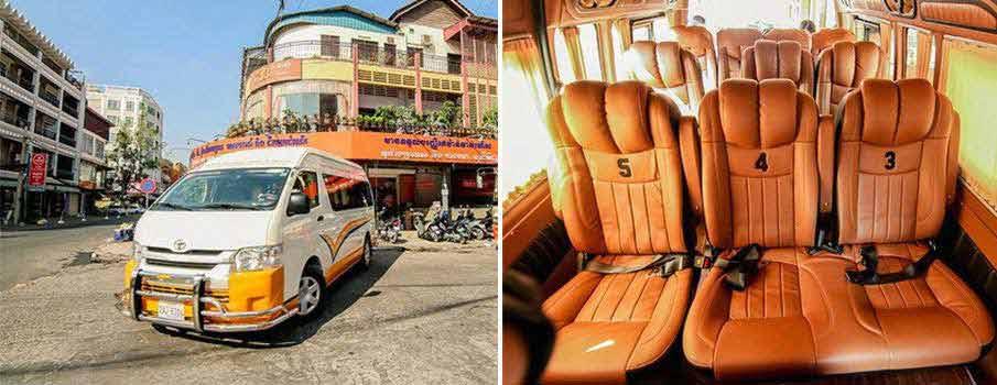 minibus-virak-phnom-penh-battambang
