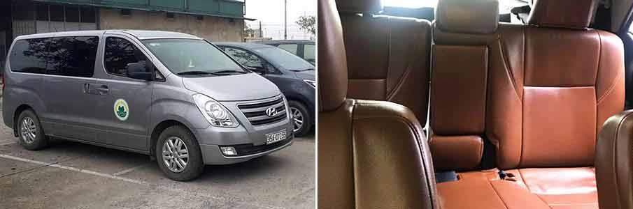 non-nuoc-limousine-hanoi-trang-an