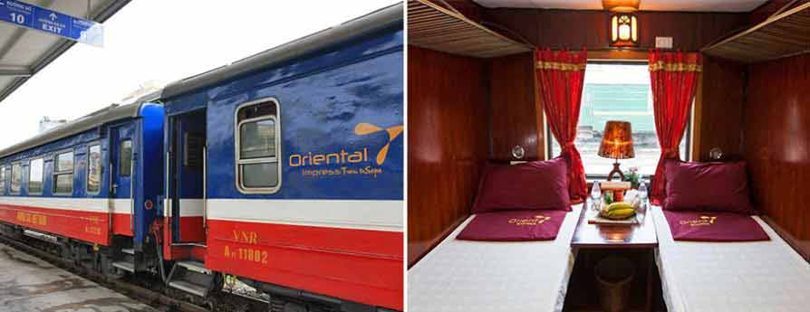 oriental-express-train-hanoi-sapa