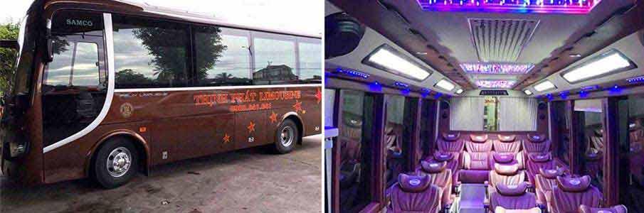 thin-phat-limousine-saigon-mui-ne