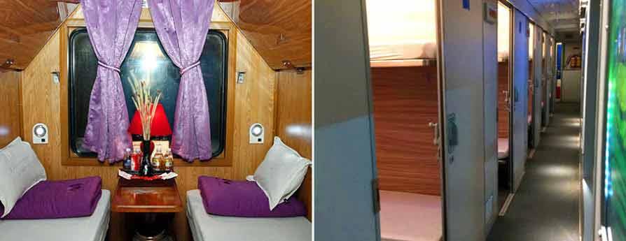 violette-train-hanoi-sapa-lao-cai