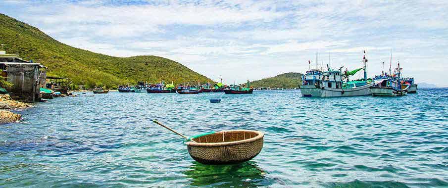 vung-tau-sea-vietnam