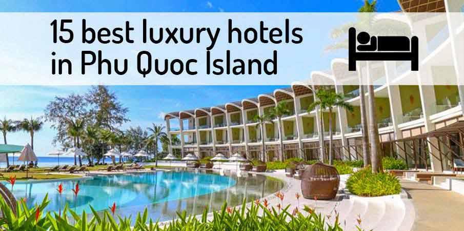 best-luxury-hotels-phu-quoc
