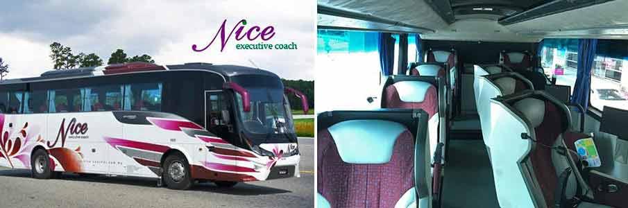 bus-nice-my-kuala-lumpur-penang