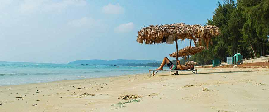 co-to-island-vietnam-beach