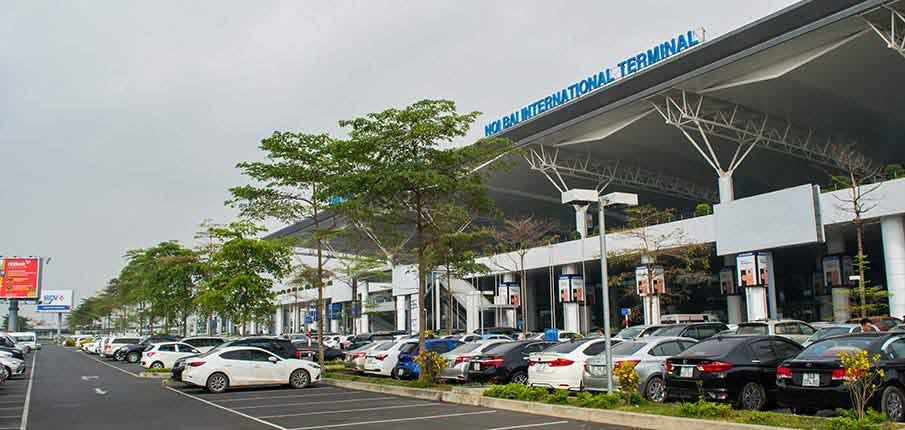 noi-bai-airport-hanoi-international-terminal