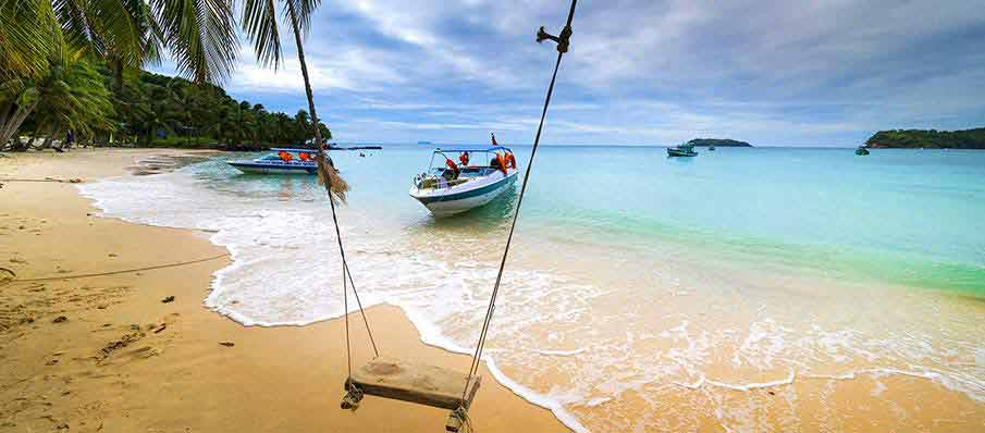 phu-quoc-island-beach-sea