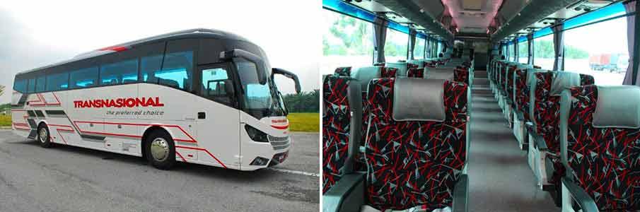 transnasional-bus-kuala-lumpur-penang