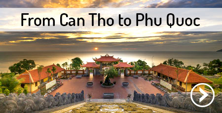 transport-can-tho-phu-quoc