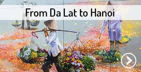 transport-dalat-hanoi