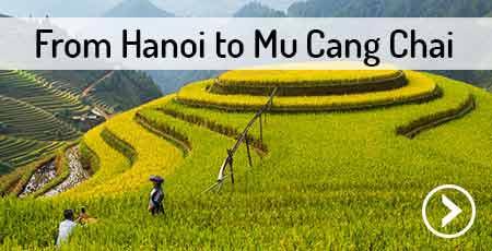transport-hanoi-mu-cang-chai