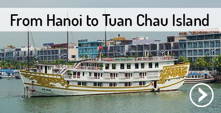 transport-hanoi-tuan-chau-island