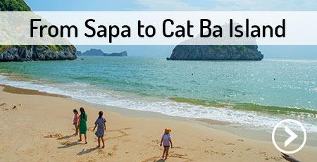 transport-sapa-cat-ba-island