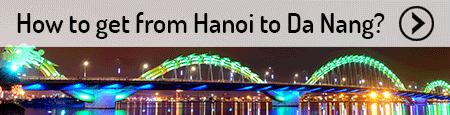travel-hanoi-danang