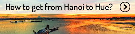 travel-hanoi-hue