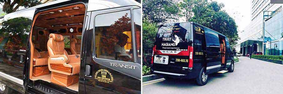 van-minivan-hanoi-ha-giang-truly