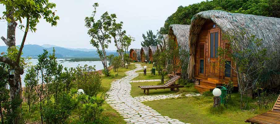 accommodation-vietnam