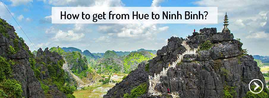 hue-to-ninh-binh-train-bus