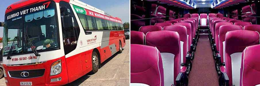 kumho-bus-hanoi-ha-long-bay