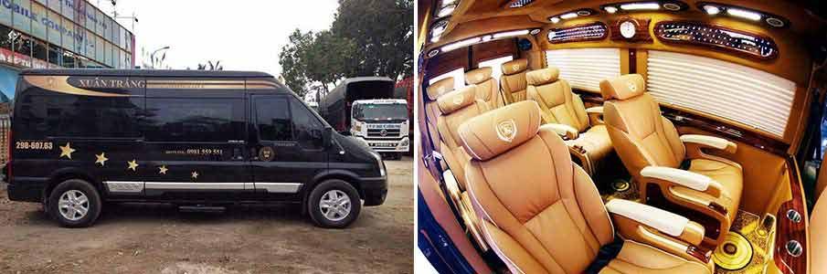 limousine-van-xuan-trang-hanoi-moc-chau