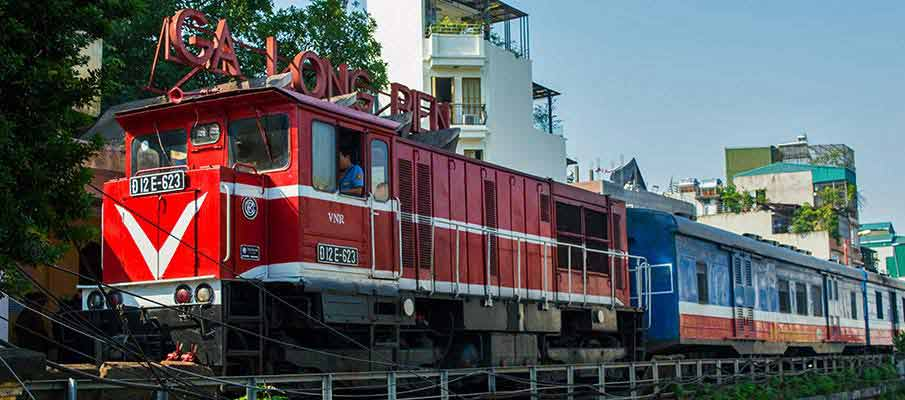 long-bien-station-hanoi-vietnam