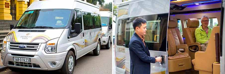 luxury-transport-bus-hanoi-ha-long