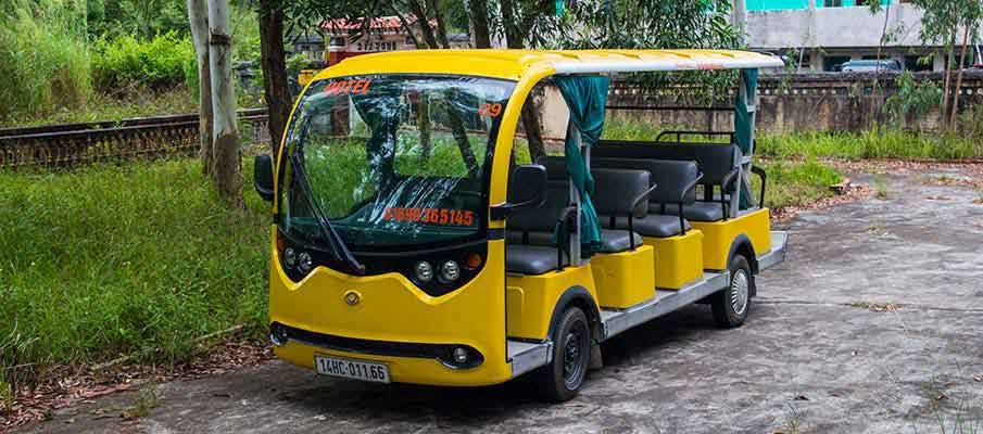 minibus-quan-lan-island
