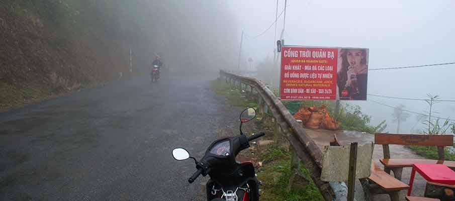 motorbike-quan-ba-vietnam