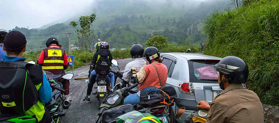 motorbike-trip-ha-giang-vietnam