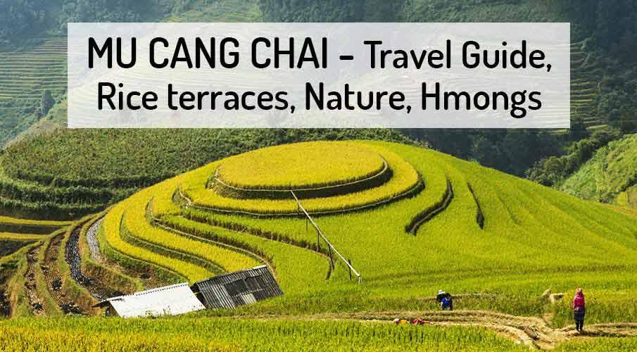 mu-cang-chai-rice-vietnam