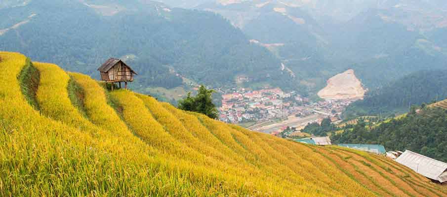 mu-cang-chai-town2-vietnam