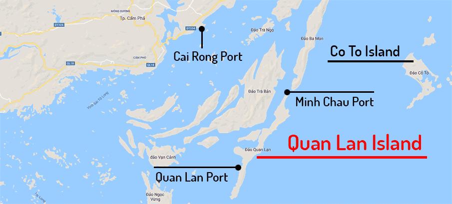 quan-lan-island-map-ports-piers