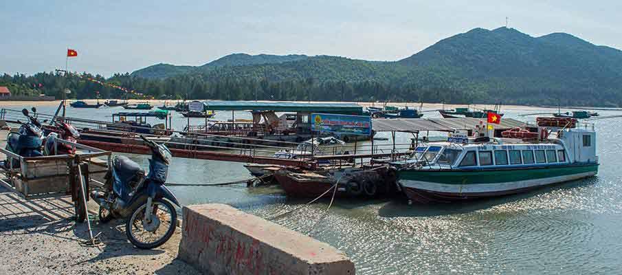 quan-lan-island-pier-port