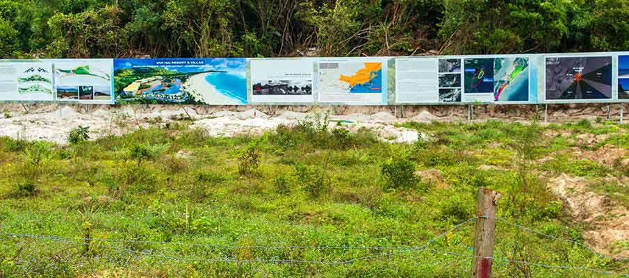 quan-lan-island-urbanization