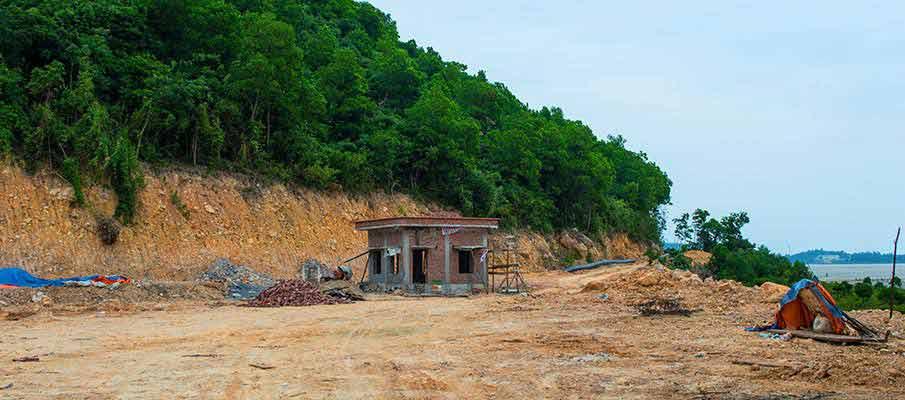 quan-lan-island-urbanization1