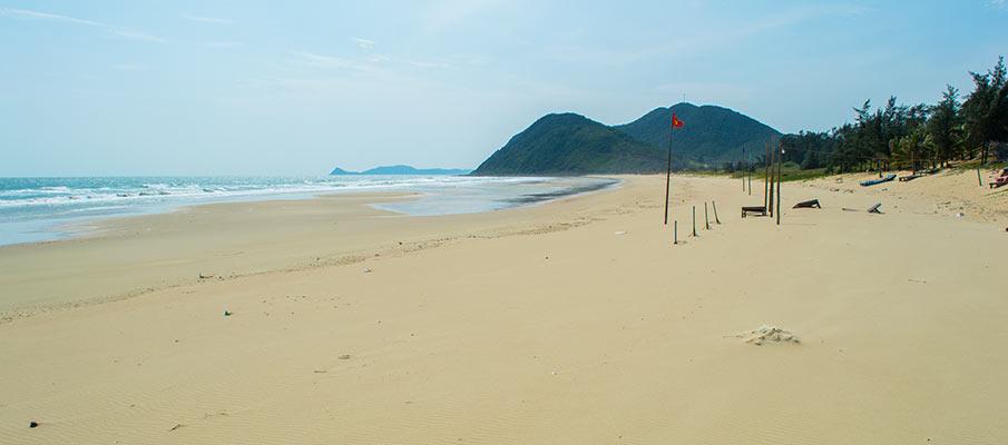 quan-lan-island-vietnam-beach