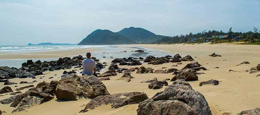 quan-lan-island-vietnam-beach2