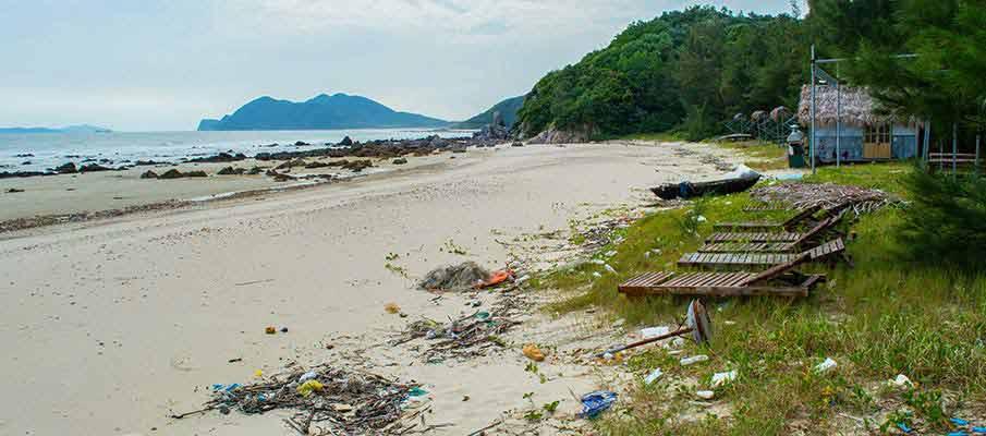 quan-lan-island-vietnam-beach3