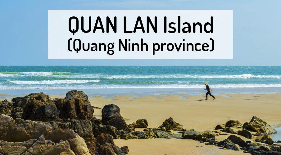 quan-lan-island-vietnam