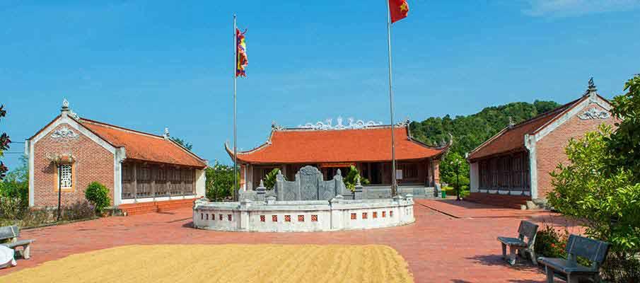 quan-lan-tran-khanh-du-temple