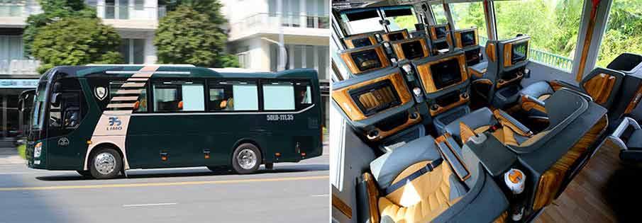 35limo-minibus-saigon-da-lat