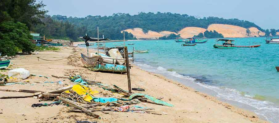 co-to-island-bac-van-beach